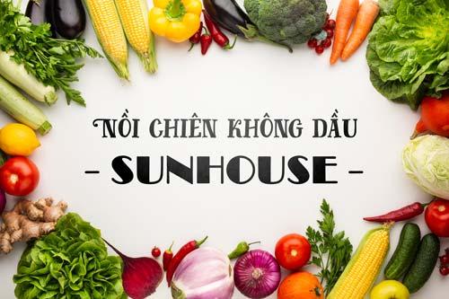 noi-chien-khong-dau-sunhouse