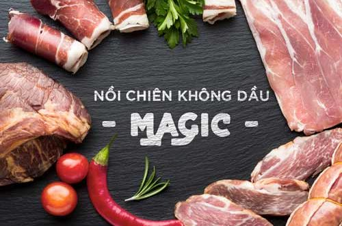 noi-chien-khong-dau-magic