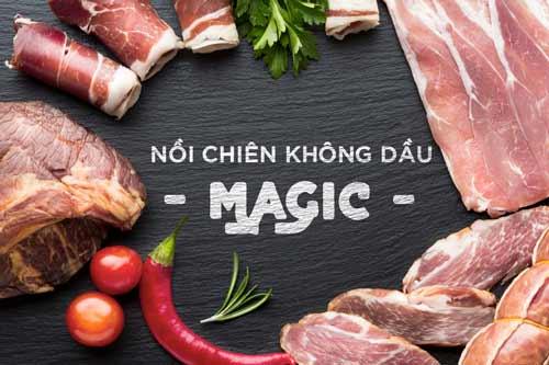 noi-chien-khong-dau-magic