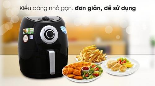 noi-chien-khong-dau-magic-a84