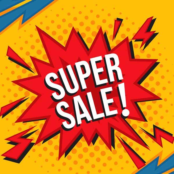 promotion-super-sale