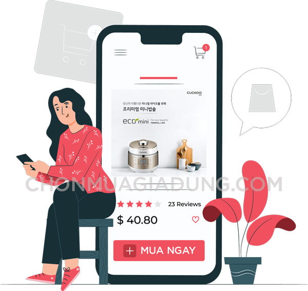 mua-noi-com-dien-online