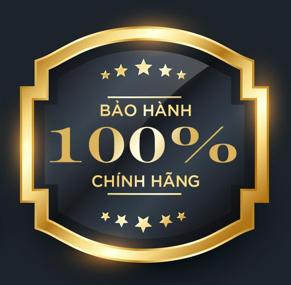 bao-hanh-chinh-hang-mua-online