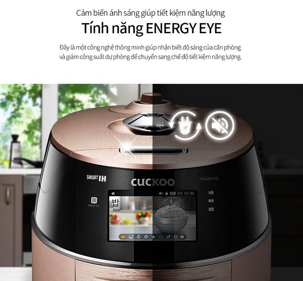 energy-eye-tiet-kiem-nang-luong-cuckoo