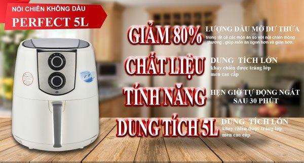 noi-chien-khong-dau-perfect-GLA768