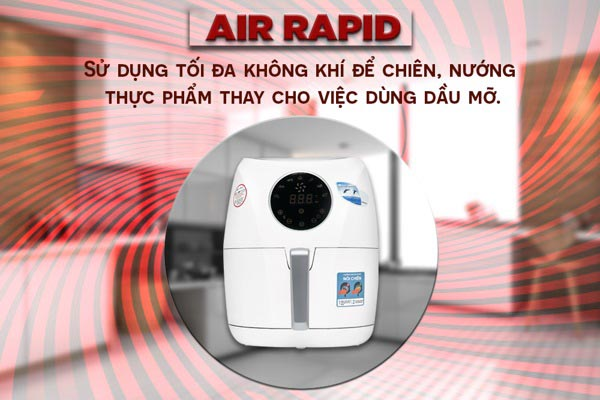 cong-nghe-rapid-air-perfect