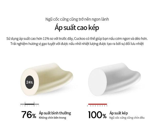 ap-suat-kep-noi-com-cuckoo