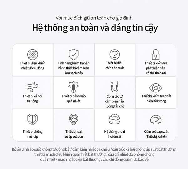 tinh-nang-an-toan-cuckoo