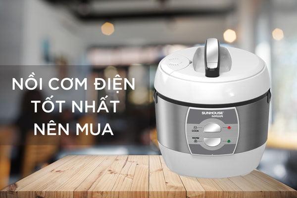 noi-com-dien-nao-tot-nhat