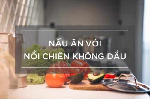 nau-an-voi-noi-chien-khong-dau