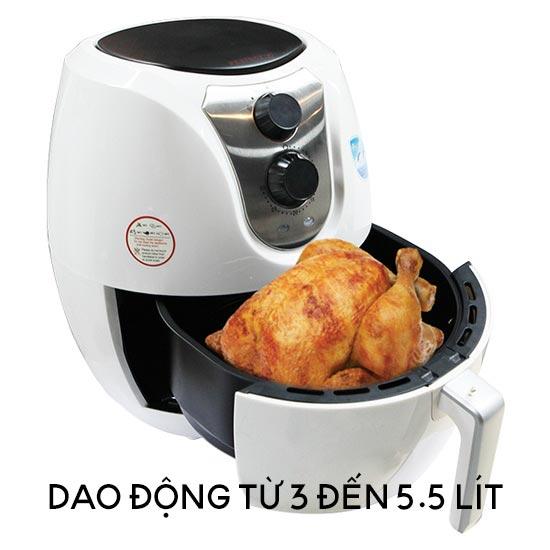 dung-tich-noi-chien