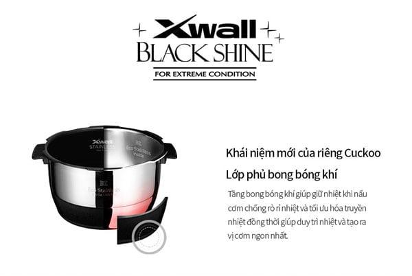 xwall-black-shine-cuckoo-electric-cooker-cuckoo