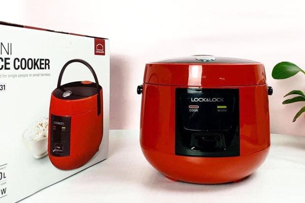 lock&lock-electric-cooker-mini
