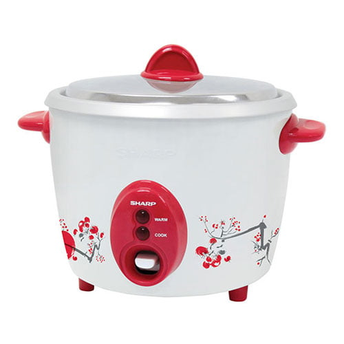 electric-cooker-chonmuagiadung