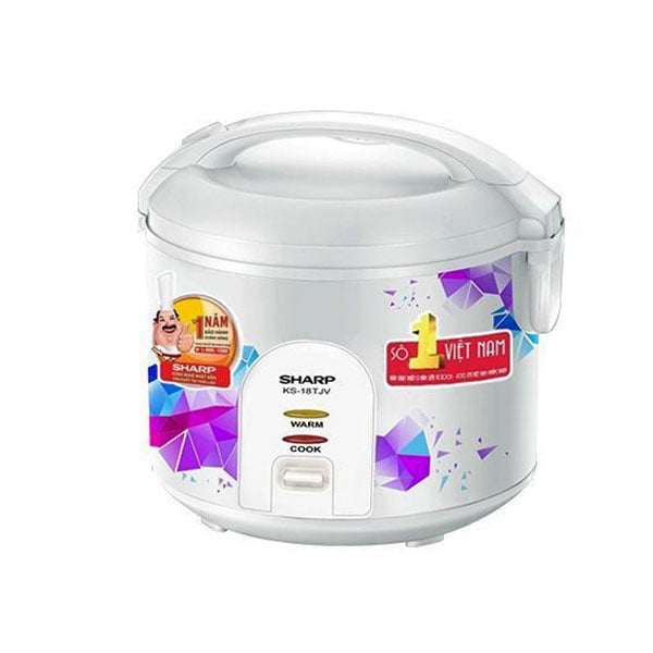 sharp-electric-cooker-mini