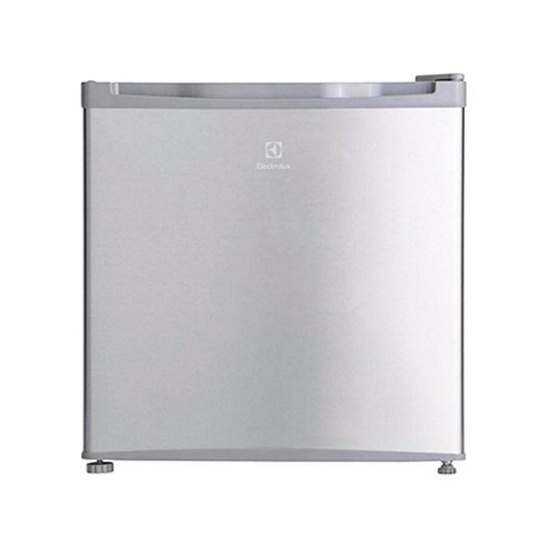 tu-lanh-mini-Electrolux-EUM0500SB