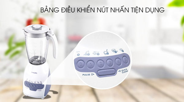 may-xay-sinh-to-Philips-HR2118