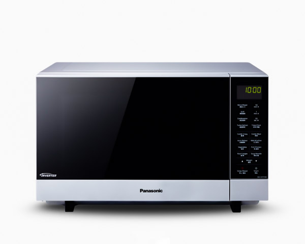 lo-vi-song-Panasonic-NN-GF574MYUE