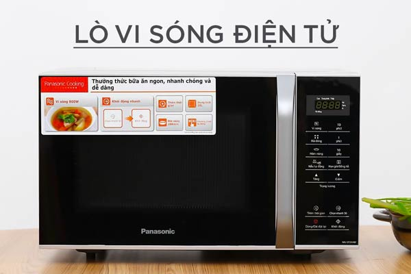 lo-vi-song-dien-tu