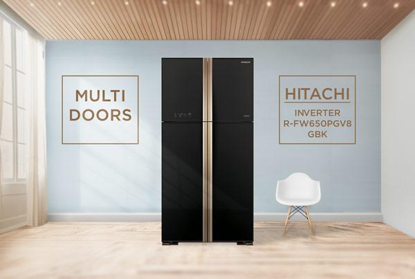 tu-lanh-Hitachi-Inverter-R-FW650PGV8-GBK
