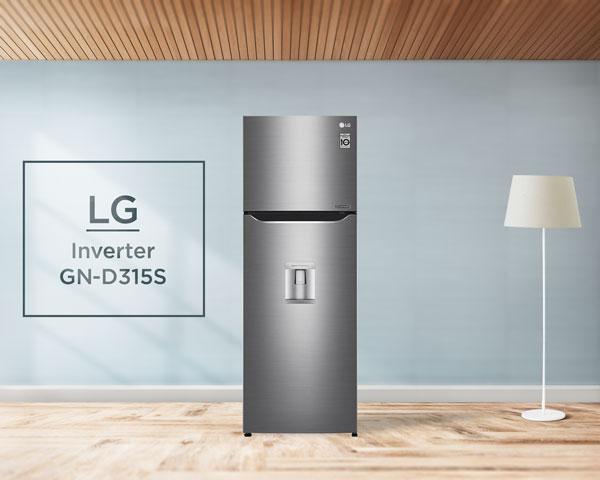 tu-lanh-LG-Inverter-GN-D315S-chonmuagiadung