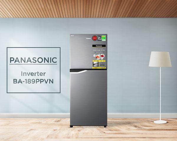 tu-lanh-Panasonic-Inverter-BA-189PPVN-chonmuagiadung