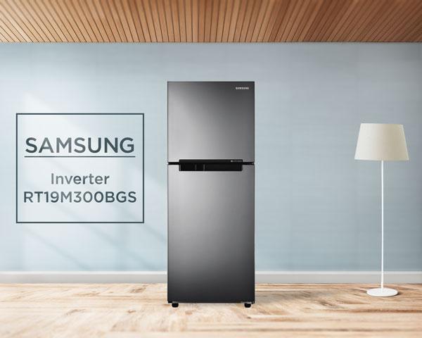 tu-lanh-Samsung-Inverter-RT19M300BGS-chonmuagiadung
