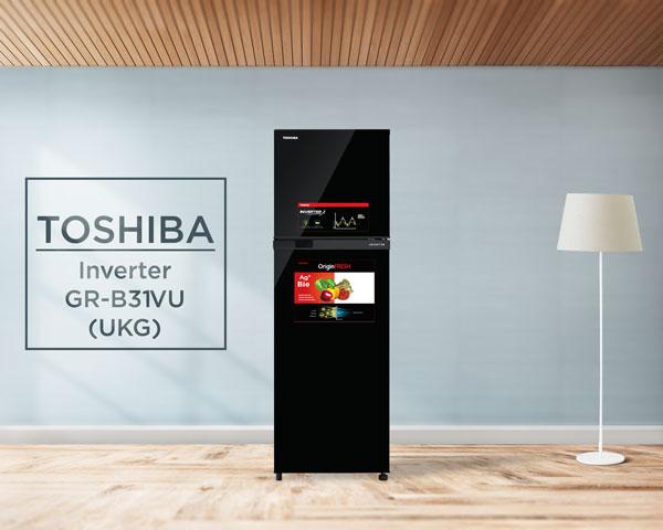 tu-lanh-Toshiba-Inverter-GR-B31VU(UKG)-chonmuagiadung