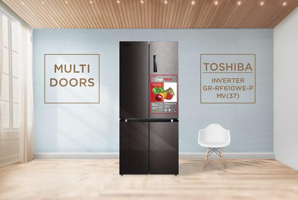 tu-lanh-Toshiba-Inverter-GR-RF610WE-PMV(37)