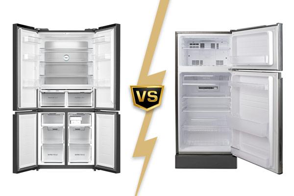 uu-diem-va-khac-biet-so-voi-refrigerator-thong-thuong