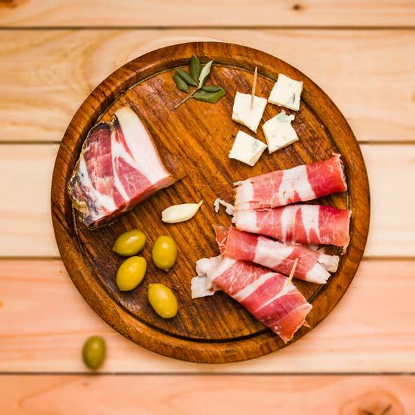 bacon-microwave-chonmuagiadung