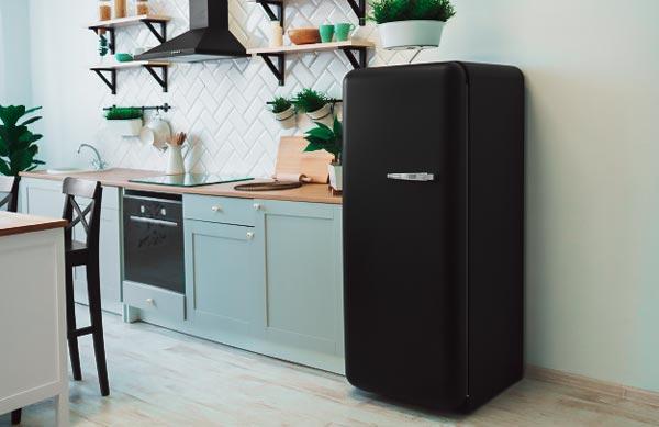 refrigerator-chonmuagiadung