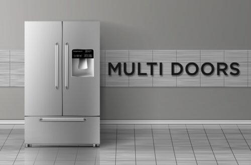 tu-lanh-multi-doors-nao-tot-nhat-hien-nay