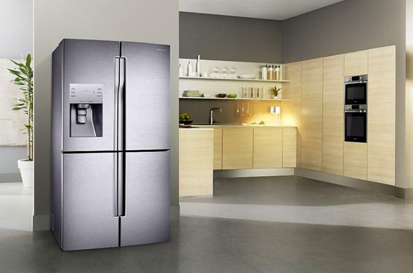 refrigerator-multi-doors-la-gi-chonmuagiadung