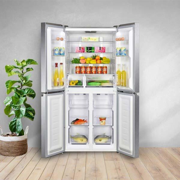 cau-tao-refrigerator-multi-doors-chonmuagiadung