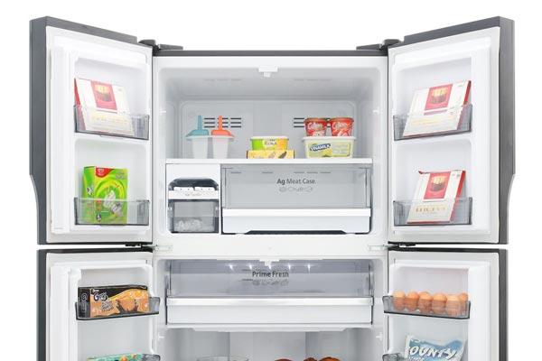 refrigerator-triple-cooling-chonmuagiadung