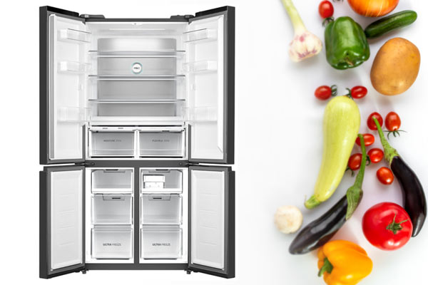 refrigerator-smart-kitchen-chonmuagiadung