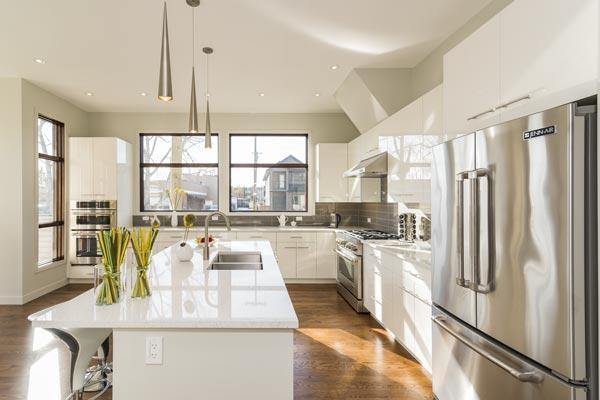dream-modern-kitchen-chonmuagiadung
