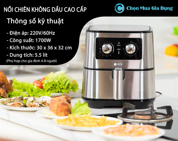 thong-so-ky-thuat-noi-chien-khong-dau-lotte-chonmuagiadung.com